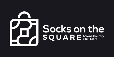 Socks on the Square